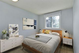 Photo 13: 4923 34A Avenue in Edmonton: Zone 29 House for sale : MLS®# E4207402