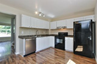Photo 6: 4923 34A Avenue in Edmonton: Zone 29 House for sale : MLS®# E4207402