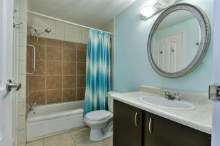 Photo 14: 4923 34A Avenue in Edmonton: Zone 29 House for sale : MLS®# E4207402