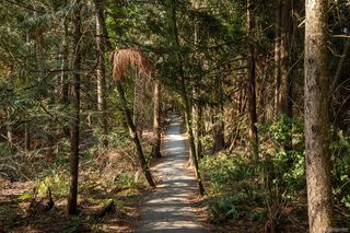 Photo 10: 1701 Greenpark Pl in : NS Swartz Bay Land for sale (North Saanich)  : MLS®# 851188