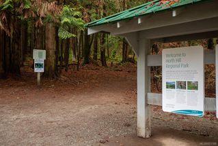Photo 12: 1701 Greenpark Pl in : NS Swartz Bay Land for sale (North Saanich)  : MLS®# 851188