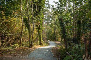 Photo 11: 1701 Greenpark Pl in : NS Swartz Bay Land for sale (North Saanich)  : MLS®# 851188