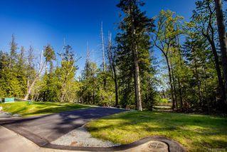 Photo 2: 1701 Greenpark Pl in : NS Swartz Bay Land for sale (North Saanich)  : MLS®# 851188