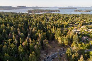 Photo 4: 1701 Greenpark Pl in : NS Swartz Bay Land for sale (North Saanich)  : MLS®# 851188