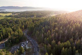 Photo 5: 1701 Greenpark Pl in : NS Swartz Bay Land for sale (North Saanich)  : MLS®# 851188