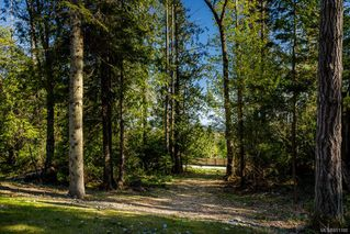 Photo 3: 1701 Greenpark Pl in : NS Swartz Bay Land for sale (North Saanich)  : MLS®# 851188