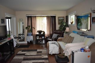 Photo 7: 604 Highway 1 in Smiths Cove: 401-Digby County Residential for sale (Annapolis Valley)  : MLS®# 202015528