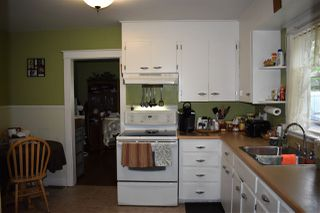 Photo 4: 604 Highway 1 in Smiths Cove: 401-Digby County Residential for sale (Annapolis Valley)  : MLS®# 202015528