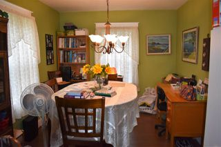 Photo 6: 604 Highway 1 in Smiths Cove: 401-Digby County Residential for sale (Annapolis Valley)  : MLS®# 202015528