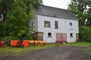 Photo 2: 604 Highway 1 in Smiths Cove: 401-Digby County Residential for sale (Annapolis Valley)  : MLS®# 202015528