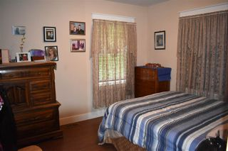 Photo 12: 604 Highway 1 in Smiths Cove: 401-Digby County Residential for sale (Annapolis Valley)  : MLS®# 202015528