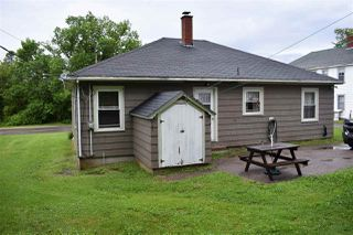 Photo 3: 604 Highway 1 in Smiths Cove: 401-Digby County Residential for sale (Annapolis Valley)  : MLS®# 202015528