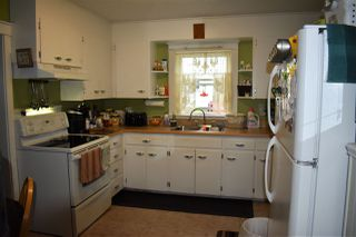 Photo 5: 604 Highway 1 in Smiths Cove: 401-Digby County Residential for sale (Annapolis Valley)  : MLS®# 202015528