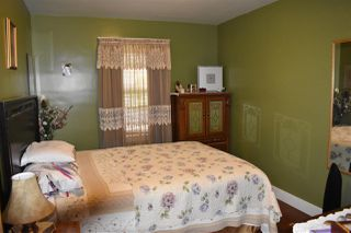 Photo 8: 604 Highway 1 in Smiths Cove: 401-Digby County Residential for sale (Annapolis Valley)  : MLS®# 202015528