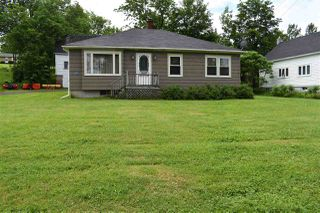 Photo 13: 604 Highway 1 in Smiths Cove: 401-Digby County Residential for sale (Annapolis Valley)  : MLS®# 202015528