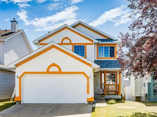 Main Photo: 184 SCHOONER Close NW in Calgary: Scenic Acres Detached for sale : MLS®# A1026400