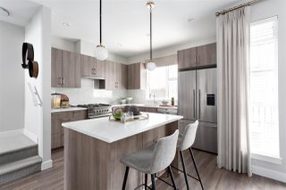 Photo 21: 109 4991 NO 5 ROAD in Richmond: East Cambie Townhouse for sale : MLS®# R2491535