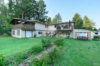 Photo 15: 2670 136 Street in Surrey: Elgin Chantrell House for sale (South Surrey White Rock)  : MLS®# R2499707