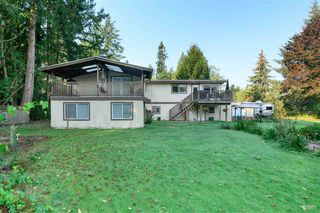 Photo 16: 2670 136 Street in Surrey: Elgin Chantrell House for sale (South Surrey White Rock)  : MLS®# R2499707