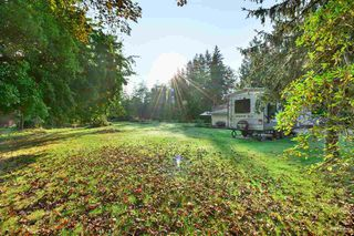 Photo 2: 2670 136 Street in Surrey: Elgin Chantrell House for sale (South Surrey White Rock)  : MLS®# R2499707