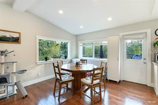 Photo 8: 2670 136 Street in Surrey: Elgin Chantrell House for sale (South Surrey White Rock)  : MLS®# R2499707