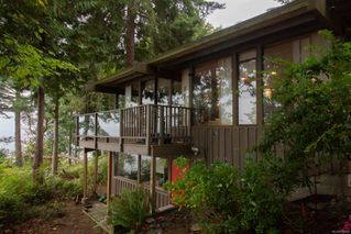Photo 3: 3522 Stephenson Point Rd in : Na Hammond Bay House for sale (Nanaimo)  : MLS®# 856029