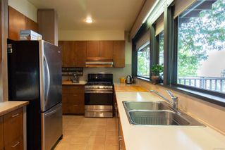 Photo 16: 3522 Stephenson Point Rd in : Na Hammond Bay House for sale (Nanaimo)  : MLS®# 856029