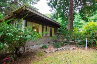 Photo 9: 3522 Stephenson Point Rd in : Na Hammond Bay House for sale (Nanaimo)  : MLS®# 856029