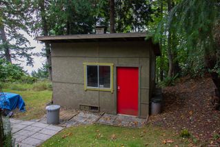 Photo 10: 3522 Stephenson Point Rd in : Na Hammond Bay House for sale (Nanaimo)  : MLS®# 856029
