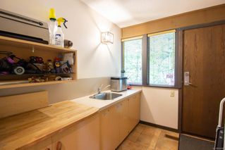 Photo 29: 3522 Stephenson Point Rd in : Na Hammond Bay House for sale (Nanaimo)  : MLS®# 856029