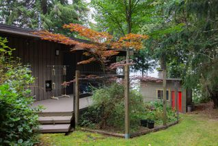 Photo 5: 3522 Stephenson Point Rd in : Na Hammond Bay House for sale (Nanaimo)  : MLS®# 856029