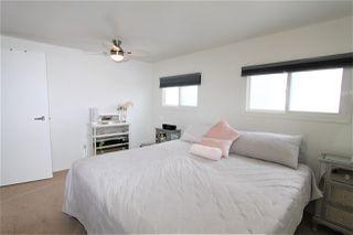 Photo 19: 121 Willow Park Estates: Leduc Mobile for sale : MLS®# E4218464