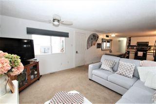 Photo 6: 121 Willow Park Estates: Leduc Mobile for sale : MLS®# E4218464