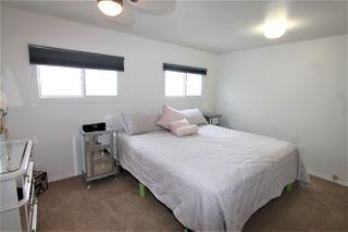 Photo 18: 121 Willow Park Estates: Leduc Mobile for sale : MLS®# E4218464