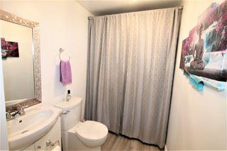 Photo 13: 121 Willow Park Estates: Leduc Mobile for sale : MLS®# E4218464