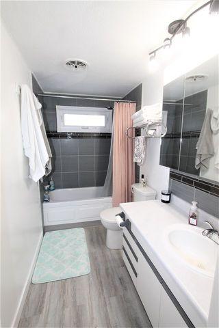 Photo 15: 121 Willow Park Estates: Leduc Mobile for sale : MLS®# E4218464