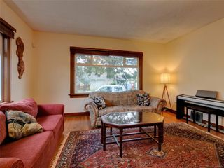 Photo 4: 3060 Albina St in : SW Gorge House for sale (Saanich West)  : MLS®# 860650