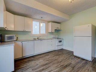 Photo 8: 3060 Albina St in : SW Gorge House for sale (Saanich West)  : MLS®# 860650