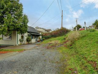 Photo 22: 3060 Albina St in : SW Gorge House for sale (Saanich West)  : MLS®# 860650