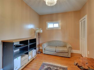 Photo 13: 3060 Albina St in : SW Gorge House for sale (Saanich West)  : MLS®# 860650