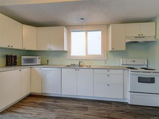 Photo 7: 3060 Albina St in : SW Gorge House for sale (Saanich West)  : MLS®# 860650
