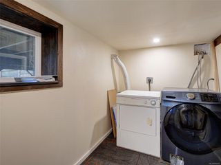 Photo 16: 3060 Albina St in : SW Gorge House for sale (Saanich West)  : MLS®# 860650