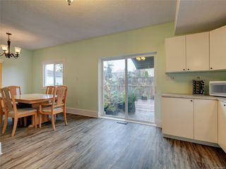 Photo 6: 3060 Albina St in : SW Gorge House for sale (Saanich West)  : MLS®# 860650