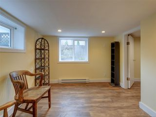 Photo 15: 3060 Albina St in : SW Gorge House for sale (Saanich West)  : MLS®# 860650