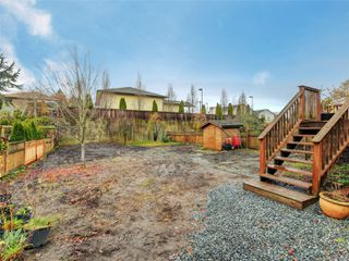 Photo 19: 3060 Albina St in : SW Gorge House for sale (Saanich West)  : MLS®# 860650