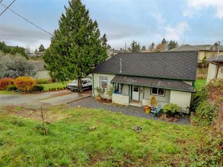 Photo 21: 3060 Albina St in : SW Gorge House for sale (Saanich West)  : MLS®# 860650