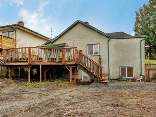 Photo 20: 3060 Albina St in : SW Gorge House for sale (Saanich West)  : MLS®# 860650