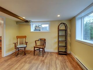Photo 14: 3060 Albina St in : SW Gorge House for sale (Saanich West)  : MLS®# 860650