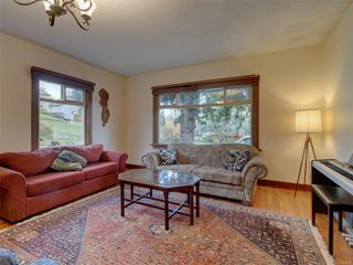 Photo 2: 3060 Albina St in : SW Gorge House for sale (Saanich West)  : MLS®# 860650