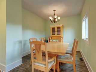 Photo 5: 3060 Albina St in : SW Gorge House for sale (Saanich West)  : MLS®# 860650